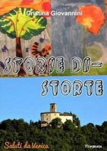Storie distorte