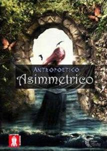 Asimmetrico