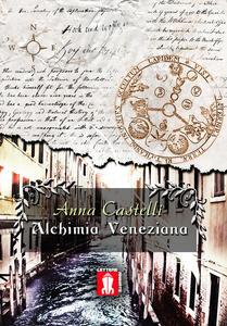 Alchimia veneziana