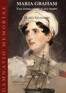 Vestigia ercolanesi e descrizione del Vesuvio nei resoconti di viaggio di Johann Caspar Von Goethe