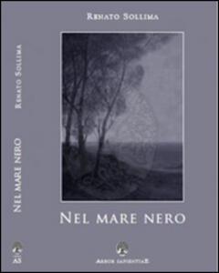 Nel mare Nero