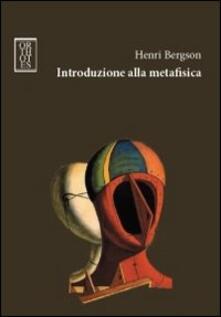 Grandtoureventi.it Introduzione alla metafisica Image