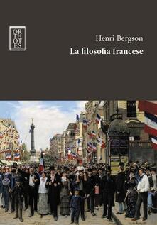 La filosofia francese.pdf