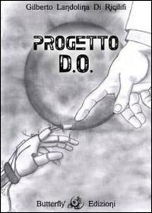 Progetto D.O.