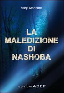 La maledizione di Nashoba