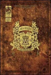 Ars Regia. Vol. 1