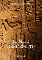 Il mito dell'Egitto