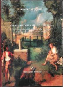 Nel segno della Sibilla Tiburtina. Dagli incunaboli della Palatina alla «Tempesta» di Giorgione riletta in chiave asburgica