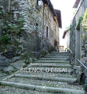 Silence d'éssai