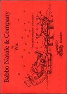 Babbo Natale & company