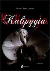Kalipygia