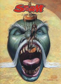 Il Il mondo profondo-L'ultimo combattente. Storm. Vol. 1 - Dunn Philip Lawrence Don Lodewijk Martin - wuz.it