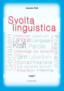 Svolta linguistica