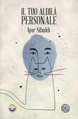 Libro Il tuo aldilà personale Igor Sibaldi