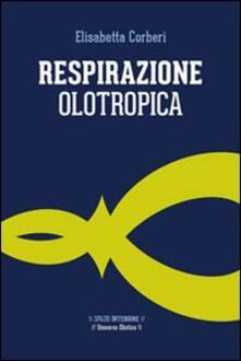 Respirazione olotropica.pdf