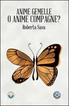 Anime gemelle o anime compagne?.pdf