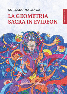 Rallydeicolliscaligeri.it La geometria sacra in Evideon Image