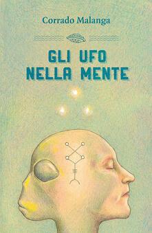 Writersfactory.it Gli UFO nella mente Image