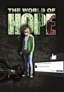 Vitalitart.it The world of hope. Ediz. italiana Image