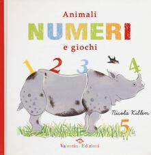 Animali, numeri e giochi.pdf