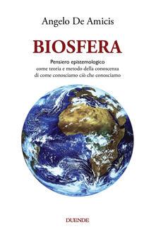Lpgcsostenible.es Biosfera. Pensiero epistemologico. Come teoria e metodo della conoscenza di come conosciamo ciò che conosciamo Image