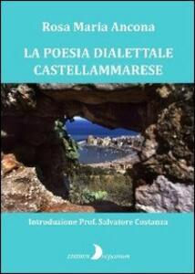 La poesia dialettale castellammarese