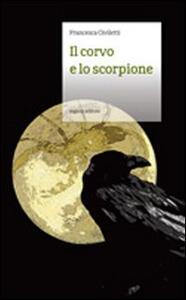 Il corvo e lo scorpione