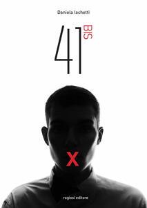 41 bis