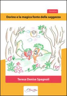 Dorino e la magica fonte della saggezza.pdf
