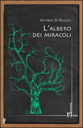 L' albero dei miracoli