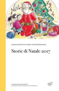 Storie di Natale 2017