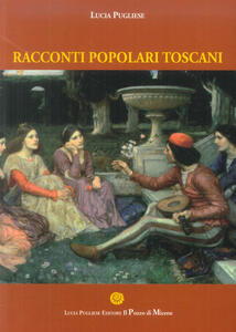 Racconti popolari Toscani