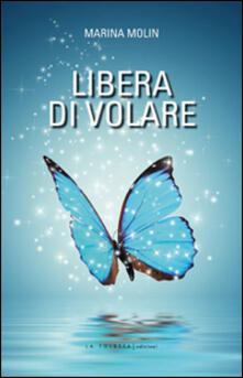 Cefalufilmfestival.it Libera di volare Image