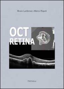Criticalwinenotav.it Oct retina Image