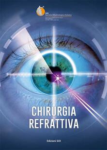 Chirurgia refrattiva.pdf
