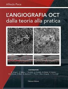 L angiografia OCT dalla teoria alla pratica.pdf
