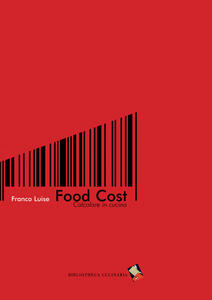 Food cost calcolare in cucina