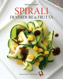 Spirali di verdure e frutta.pdf