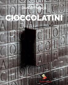 Lpgcsostenible.es Cioccolatini Image