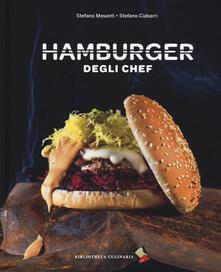 Hamburger degli chef.pdf