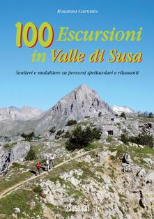 365 escursioni in valle di Susa.pdf