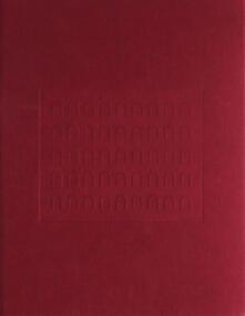 Eurutopia. Ediz. illustrata.pdf