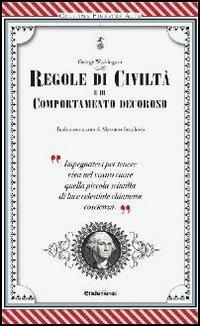 Regole di civiltà e di comp...