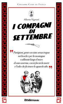I compagni di settembre.pdf