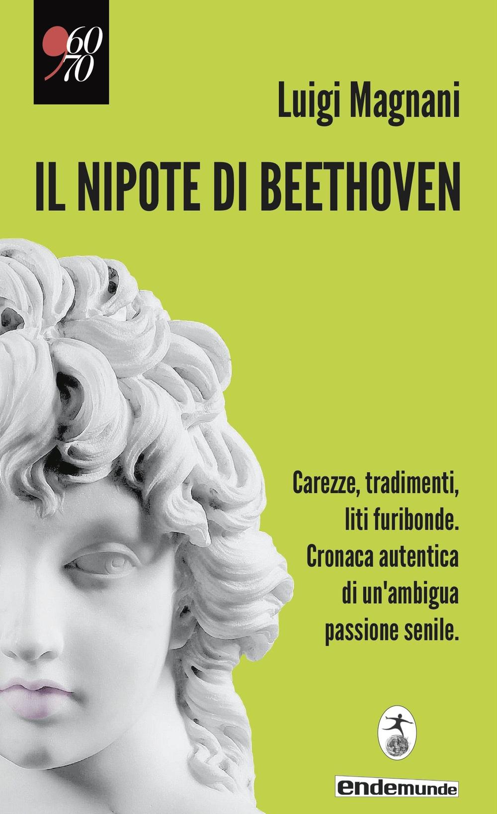 Il nipote di Beethoven