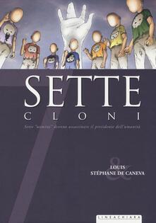 Sette cloni.pdf
