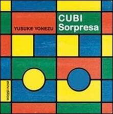 Librisulrazzismo.it Cubi sorpresa Image