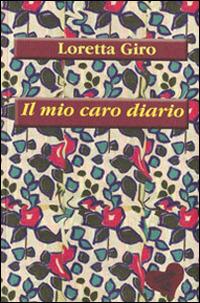 Il Il mio caro diario - Giro Loretta - wuz.it