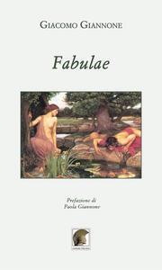 Fabuale