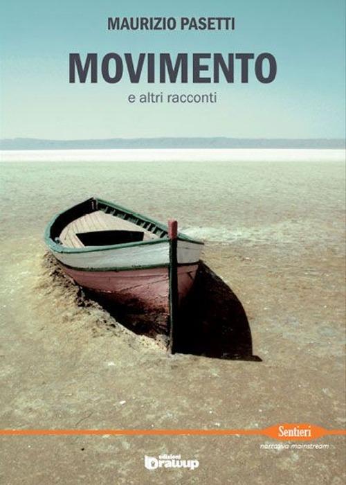 Movimento e altri racconti